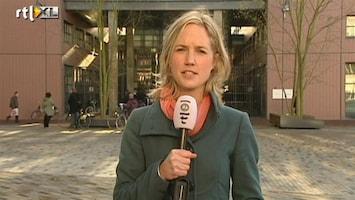 RTL Nieuws Voorarrest Jasper S. met 14 dagen verlengd