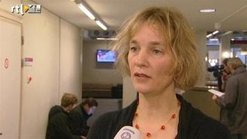 RTL Nieuws 'Beslissing in beroep Moszkowicz kan half jaar duren'