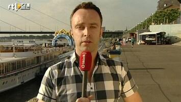 Editie NL Eurovisiesongfestival Dusseldorf