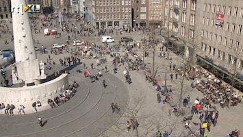 RTL Nieuws Prijzen hotels inhuldiging torenhoog