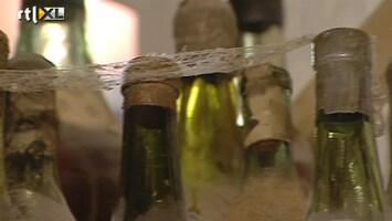 Editie NL Peperdure drank in 'uitverkoop'