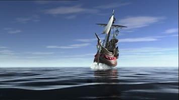 Piet Piraat - De Verdubbelaar