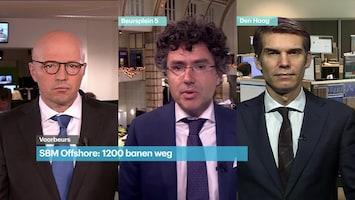 RTL Z Voorbeurs Afl. 245