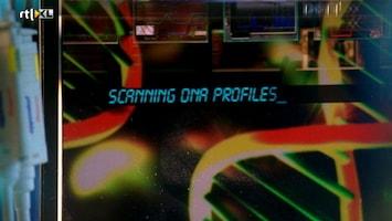 Csi: Miami - Uitzending van 05-02-2012