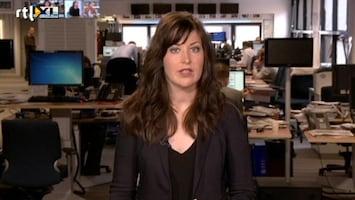 RTL Nieuws 'Aanbieders vinden Blokhypotheek te ingewikkeld'