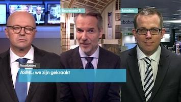 RTL Z Voorbeurs Afl. 42