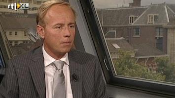 RTL Nieuws SGP-leider: ook na verkrachting tegen abortus