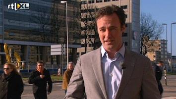 RTL Nieuws Kritiek op bestuurders SNS neemt toe