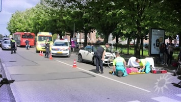 RTL Boulevard Afl. 105