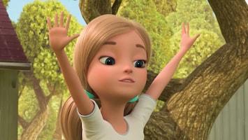 Barbie Dreamtopia - Afl. 9