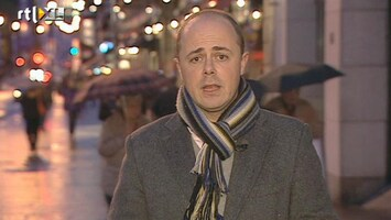 RTL Nieuws Colombia geeft Nijmeijer toestemming naar Oslo af te reizen