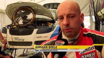 RTL GP: Autocross Rosmalen