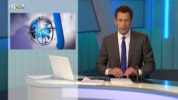 Rtl Z Nieuws - 17:30 - Rtl Z Nieuws - 16:06 Uur /89