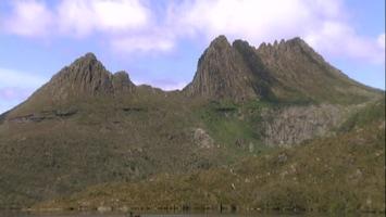 Rtl Travel - Tasmanië En Ierland