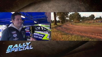 Rtl Gp: Rally Special - Afl. 15