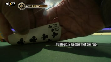Rtl Poker: European Poker Tour - 2 2011 /12