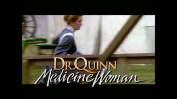 Dr. Quinn, Medicine Woman - Lead Me Not