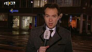 RTL Nieuws Ouderen worden steeds vaker in eigen huis overvallen