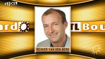 RTL Boulevard Hitterecord? Not