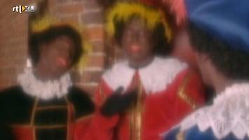 Club Van Sinterklaas Feest, Het