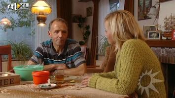 RTL Boulevard Boer zoekt vrouw begint