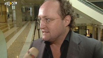 RTL Nieuws Dion Graus: Hoe minder matennaaiers hoe beter