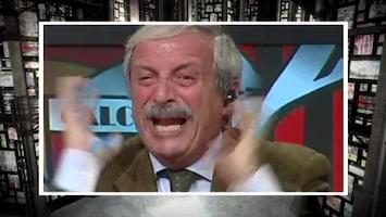 Helden Van De Velden De beste goaltjesdief