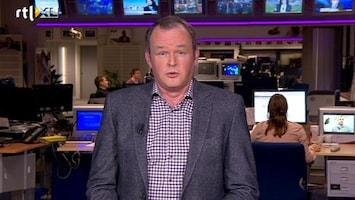 RTL Nieuws Banken stoppen met spaarloon