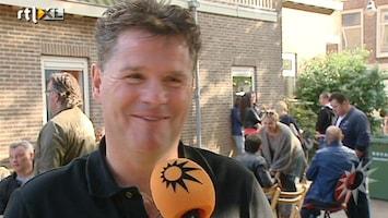 RTL Boulevard Wolter Kroes is enorm afgevallen
