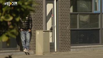 RTL Nieuws Verbetering Vogelaarwijken valt tegen
