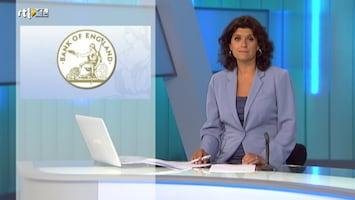 Rtl Z Nieuws - 17:30 - Rtl Z Nieuws - 16:06 Uur /155