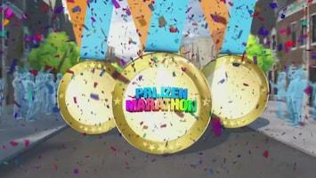 Vriendenloterij Prijzenmarathon De Winnaars - Afl. 12