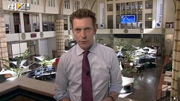 RTL Nieuws Als de Grieken niet meer betalen...