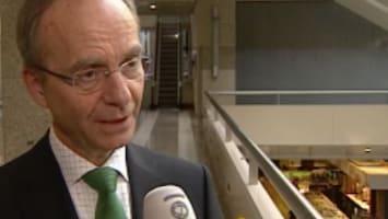 RTL Nieuws Kamp wil hardere aanpak uitkeringsfraude