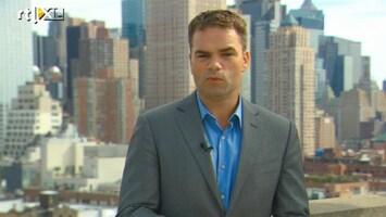 RTL Nieuws 'Het is aan Obama om mensen te overtuigen'