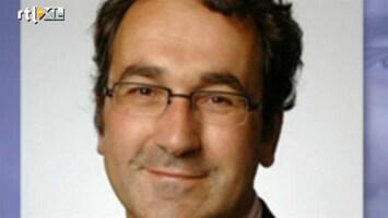 RTL Nieuws Omvangrijke fraude door Stapel