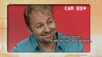 RTL Poker 2 2011 /7