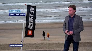 RTL Weer En Verkeer Afl. 72