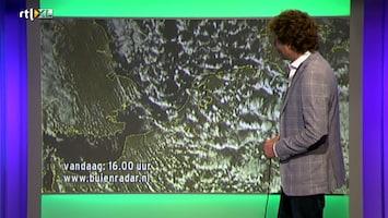 RTL Weer Afl. 50