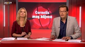 Editie NL Editie NL /194