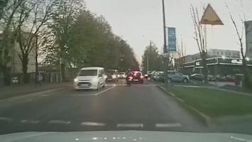 Idioten Op De Weg - Afl. 38