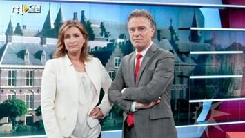 RTL Boulevard Het vernieuwde NOS Journaal