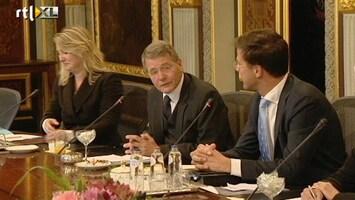 RTL Nieuws Donner naar Raad van State
