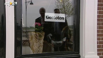 Herman Den Blijker: Herrie Xxl - Gesloten Zijn Is Een Ernstig Minpuntje!