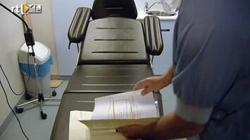 Editie NL Illegaal opereren in een ziekenhuis
