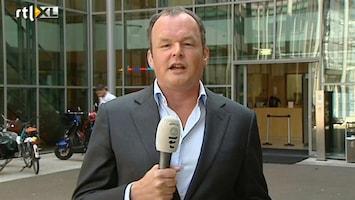 RTL Z Nieuws Verdachte Klimop-zaak verklaart volledig