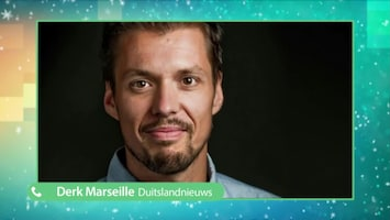 RTL Live Afl. 57