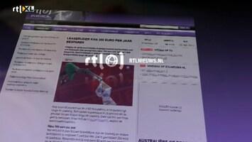 RTL Nieuws Laat 2012 /67