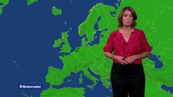 RTL Weer En Verkeer Afl. 499