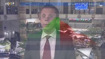 RTL Z Nieuws RTL Z Nieuws - 16:06 uur /219